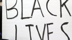 '백인경관 기소' 여론...흑인 64% vs 백인