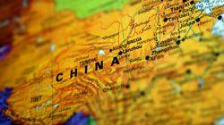 미국에 맞서는 중국의 '실크로드