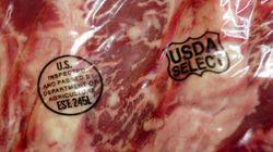 '쇠고기 빅3'가 시장을