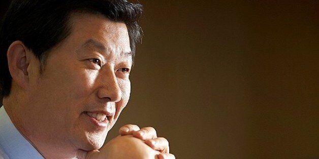김홍국 하림