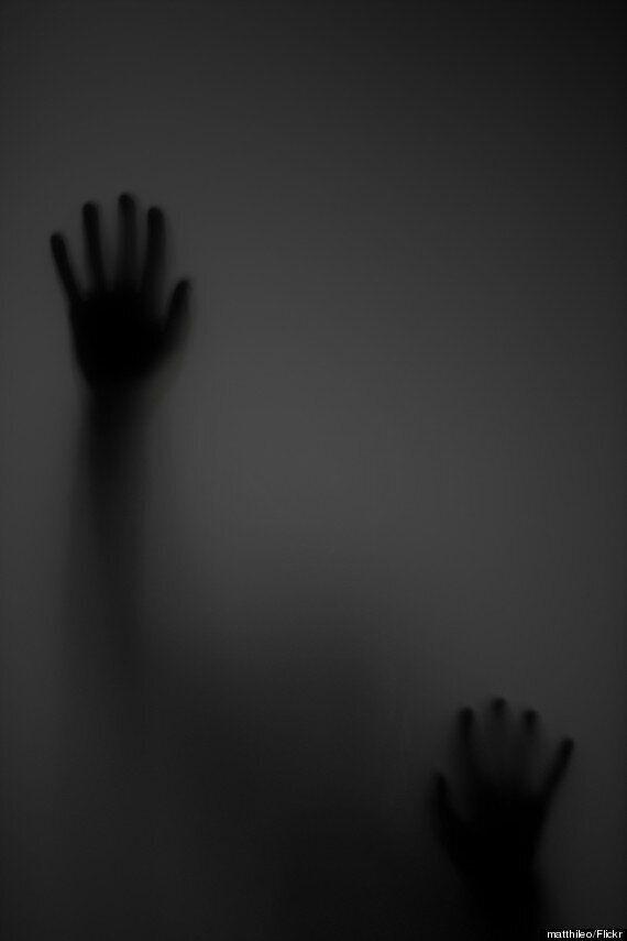 솜방망이 처벌받은 성폭력 사건