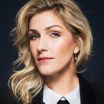 «Face aux monstres»: Ingrid Falaise dénonce les failles du système de justice