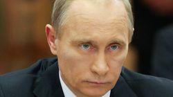 서방, G20서 푸틴 압박