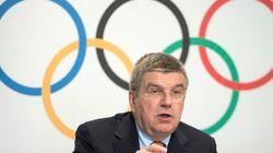 IOC '성적지향 차별금지' 올림픽 헌장에