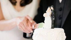 신혼부부 집 한채, 현실성은