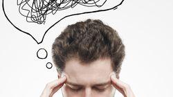 우울증은 뇌의 자연적 적응