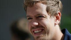 'F1 황제' 페텔, 페라리로
