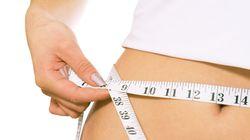 비만에 대한 오해와 진실