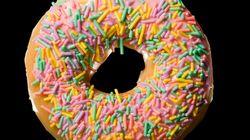 에어버스, 도넛 모양 여객기 특허
