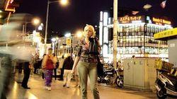 외국인이 서울을 사랑하는 진짜 이유