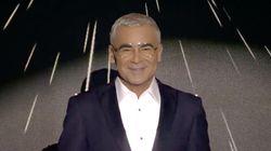 Jorge Javier se moja sobre la gran revelación de 'GH VIP':
