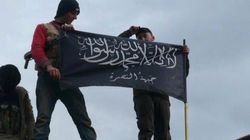 알카에다 시리아 지부도 '이슬람국가' 수립