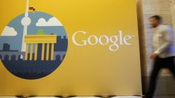 에릭 슈미트 구글 회장