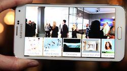 삼성이 스마트폰 사업을 혁신할 수 있는 방법
