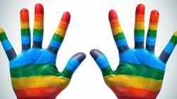 MBC PD수첩, LGBT 인권