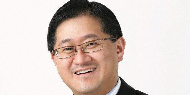서경배 아모레 회장, '세계 200대 부자'