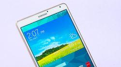 삼성 휴대폰, 중국에서 샤오미에 완전히