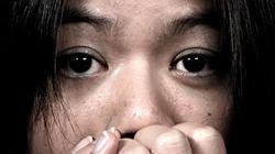 전국에서 절도, 강도, 성폭력 발생 1위