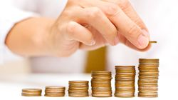 우리나라 조세제도의 소득재분배기능, OECD국가 중 꼴찌