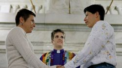 미국 항소법원, 동성결혼에