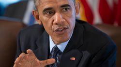 오바마, 망중립성 보장