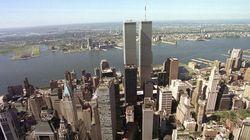 9·11테러 13년만에 월드트레이드센터에 기업