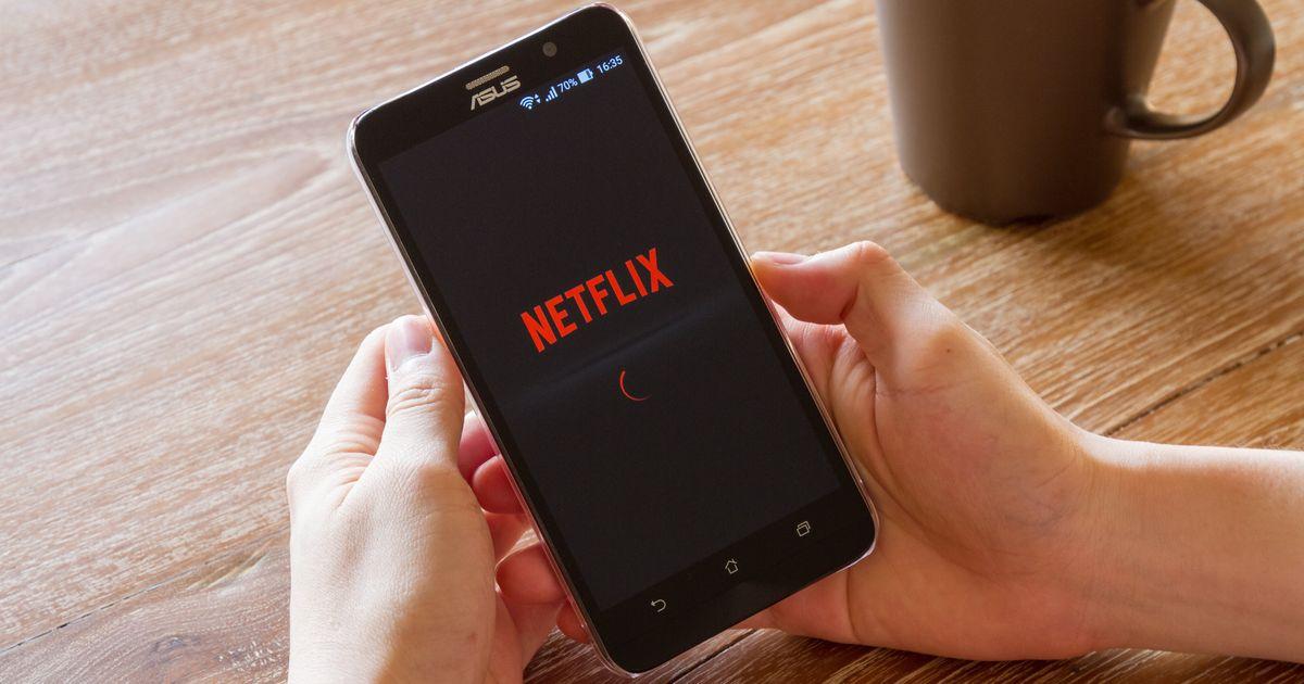 Les nouveautés de la semaine sur Netflix Canada