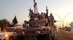 미국 합참의장, 이라크 지상군 투입 가능성