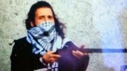 캐나다 총기난사, IS와 관련
