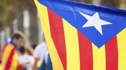 카탈루냐, 독립투표 일정