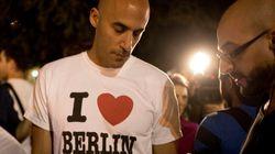 이스라엘 젊은이들의 독일 이민 증가