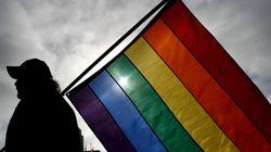 미국, 7개주 동성결혼 추가