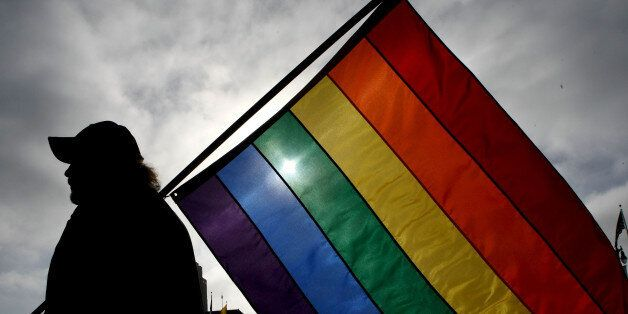 미국 정부, '7개주 동성결혼' 추가