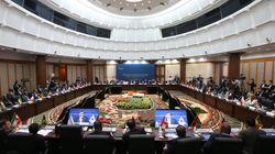 '정보통신기술 올림픽' ITU 전권회의