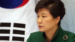 박근혜 정부의 '유신 흉내내기'가