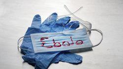 에볼라 사망자, 4,000명