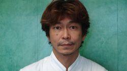 일본 치과의사, 세월호희생자 추모곡 만들다