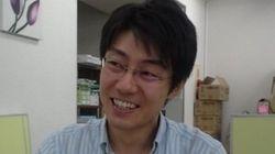 쓰나미가 덮쳤던 도호쿠에서 희망을