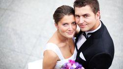 결혼 비용 높을 수록 이혼 확률도