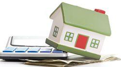 집값 때문에 곤욕치른 노무현, 전셋값 급등에도 끄떡없는