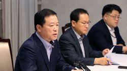 '공무원연금 개선' 부처간 협의체 첫 회의