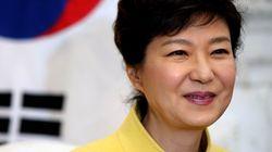 박 대통령, 지지율 올리려면