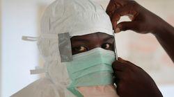 WHO는 뭐했나? 에볼라 책임론