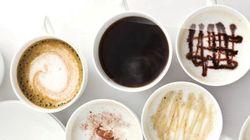 커피 커피