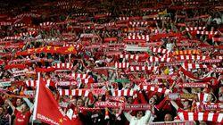 그래도 우리는 리버풀을 사랑하는
