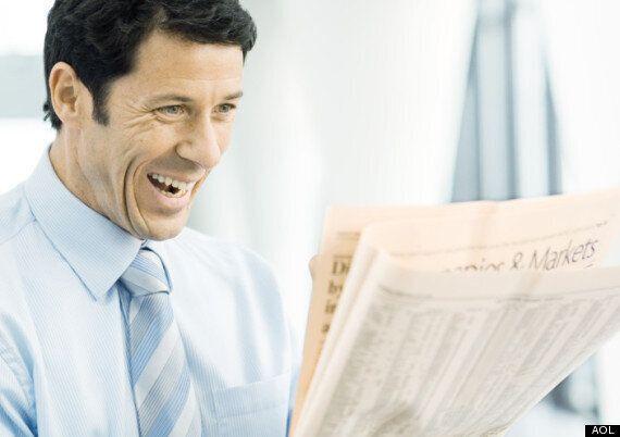 단통법 수해자는 통신사? 영업이익 급증