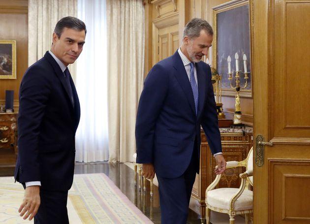 Πρόωρες εκλογές στην Ισπανία - Οι τέταρτες σε τέσσερα