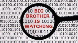 웹 창시자 버너스리, 국가·기업의 인터넷 통제