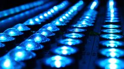 '빛의 혁명'으로 노벨물리학상 휩쓴 일본인