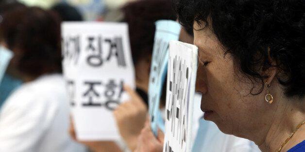 새누리당, '연장노동시간' 늘리고 '휴일노동' 가산임금 삭제 : 노동계